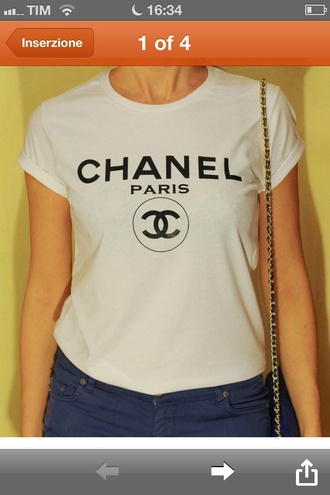 shirt celine celine paris shirt celine paris tshirt celine paris tee celine paris t shirt céline paris t-shirt vogue
