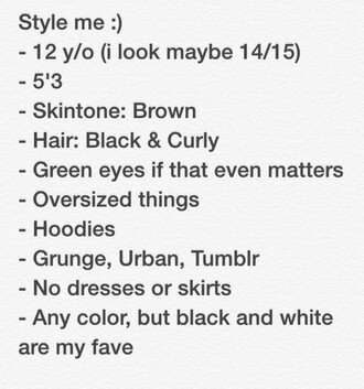 bag style style me grunge urban dope urban outfitters forever 21 hoodie cropped hoodie oversized sweater oversized sweater cool black white vans nike air nike converse adidas brandy melville fashion clothes sneakers oversized cardigan grunge wishlist tumblr black and white t-shirt