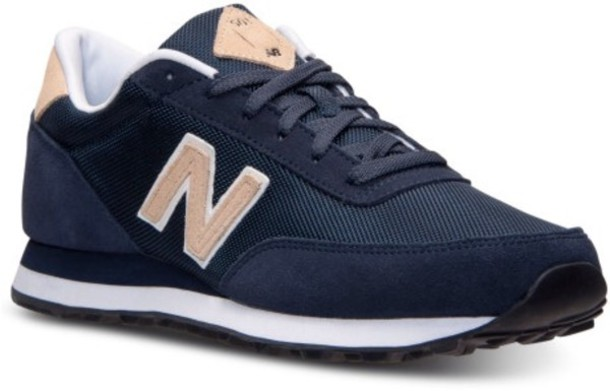 shoes new balance