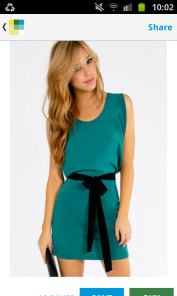 teal dress dress cute dress short dress