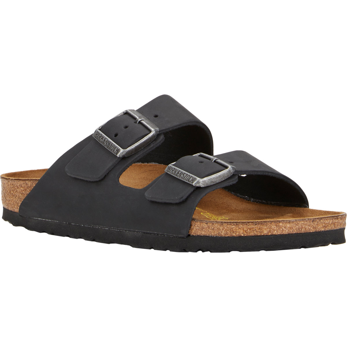 Birkenstock Arizona Sandals at Barneys.com