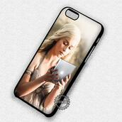 phone cover,movies,movie,game of thrones,iphone cover,iphone case,iphone,iphone 6 case,iphone 5 case,iphone 4 case,iphone 5s