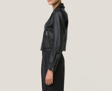 Givenchy Clutches – Luxury Clutch Bags – Farfetch