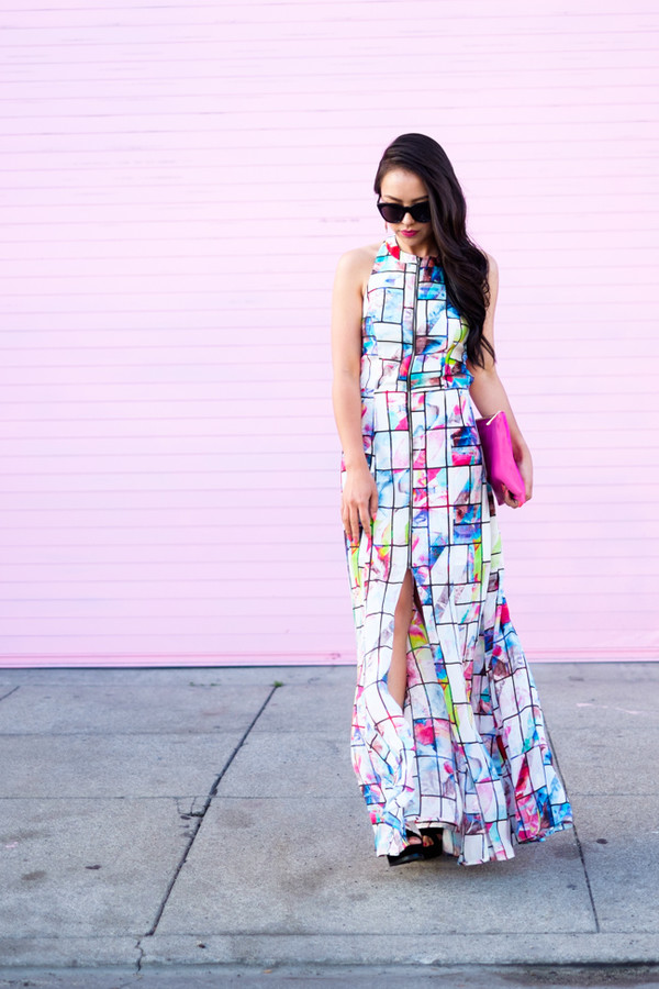 the fancy pants report bag shoes jewels sunglasses dress
