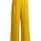 Wide-leg twill trousers | tibi | matchesfashion.com us