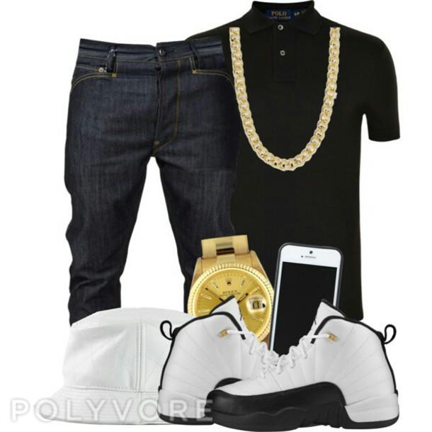 5e6a0a5cde1 shirt, polo shirt, jordans - Wheretoget