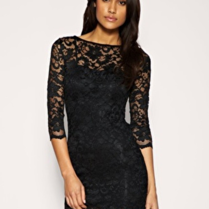 black dress lacr lace dress black dress light pink