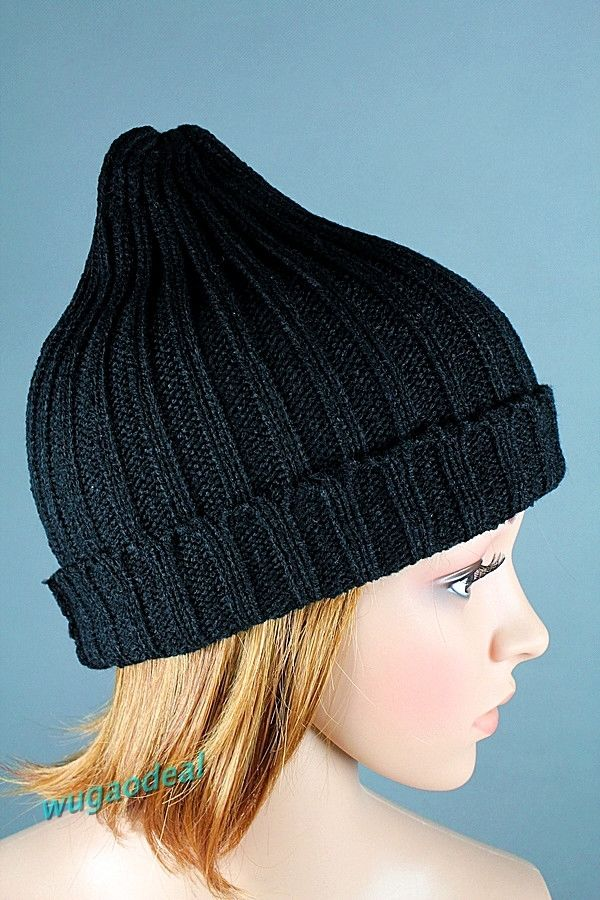 Explore Hats and Beanies collection on eBay!