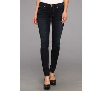 jeans kendall jenner kardashians hudson paige designer gorgeous hot asseenontv sexy sweater
