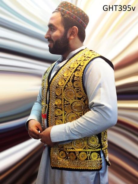 dress afghanistan fashion afghan silver afghan necklace afghan tassel necklace afghan afghanistan afghan sweater afghanstyle afghandress