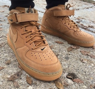 shoes brown shoes nike air nike shoes velvet