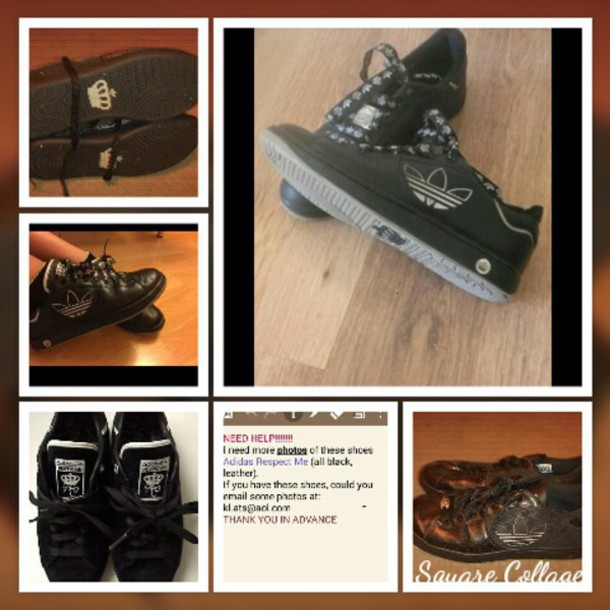 buy good popular brand wholesale Get the shoes - Wheretoget