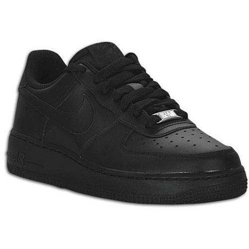 Preschool Kids Nike Low Air Force At Foot Locker 1 Boys' Y7ybf6vg