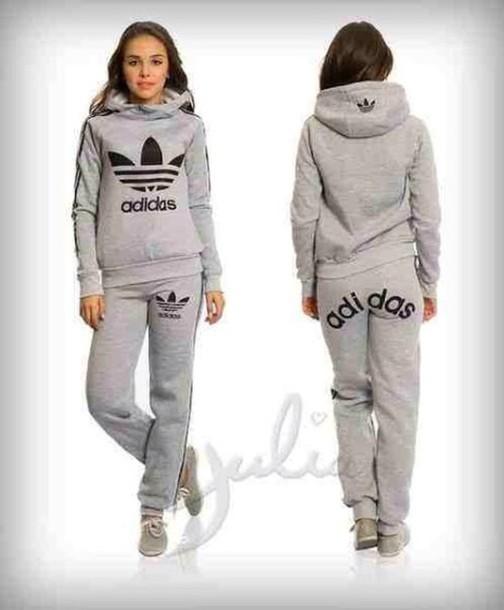 Jacket Adidas Pants Adidas Tracksuit Bottom Adidas Tracksuit