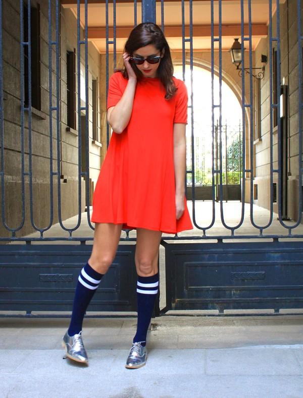 donkey cool dress shoes sunglasses