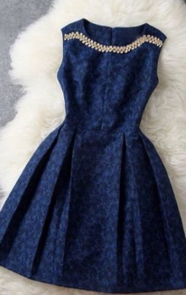 navy dress dress holiday dress