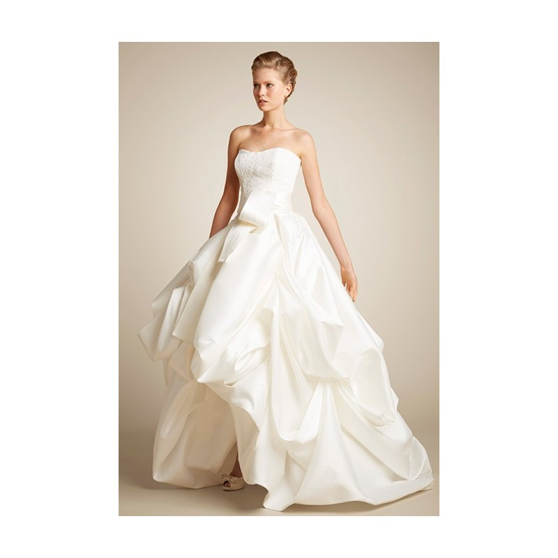 Giuseppe Papini - Orchid - Stunning Cheap Wedding Dresses|Prom Dresses On sale|Various Bridal Dresses