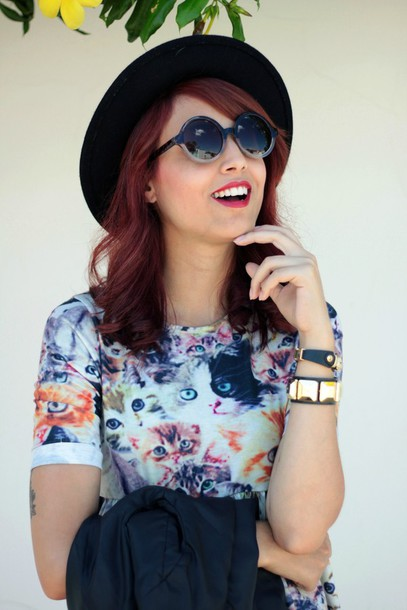 my name is glenn dress jacket shoes hat sunglasses jewels