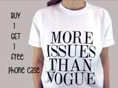 t-shirt,shirt,t-shirt dress,white t-shirt,band t-shirt,black t-shirt,grunge t-shirt,mens t-shirt,grey t-shirt,pocket t-shirt,printed t-shirt,tumblr,tumblr outfit,tumblr girl,tumblr clothes,tumblr shirt,tumblr shorts,tumblr sweater,fashion toast,fashion vibe,fashion is a playground,fashion,fashion coolture,fashion week 2016,fashionista,fashion week,fashion and style,fashion week 2015,fashion week 2014,fashion addict,vogue,oh my vogue,blogger