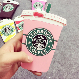 phone cover blue elegant iphone case coffee starbucks coffee pink cute teenagers boogzel home accessory girl girly girly wishlist iphone iphone cover starbucks phone cover starbucks coffee case