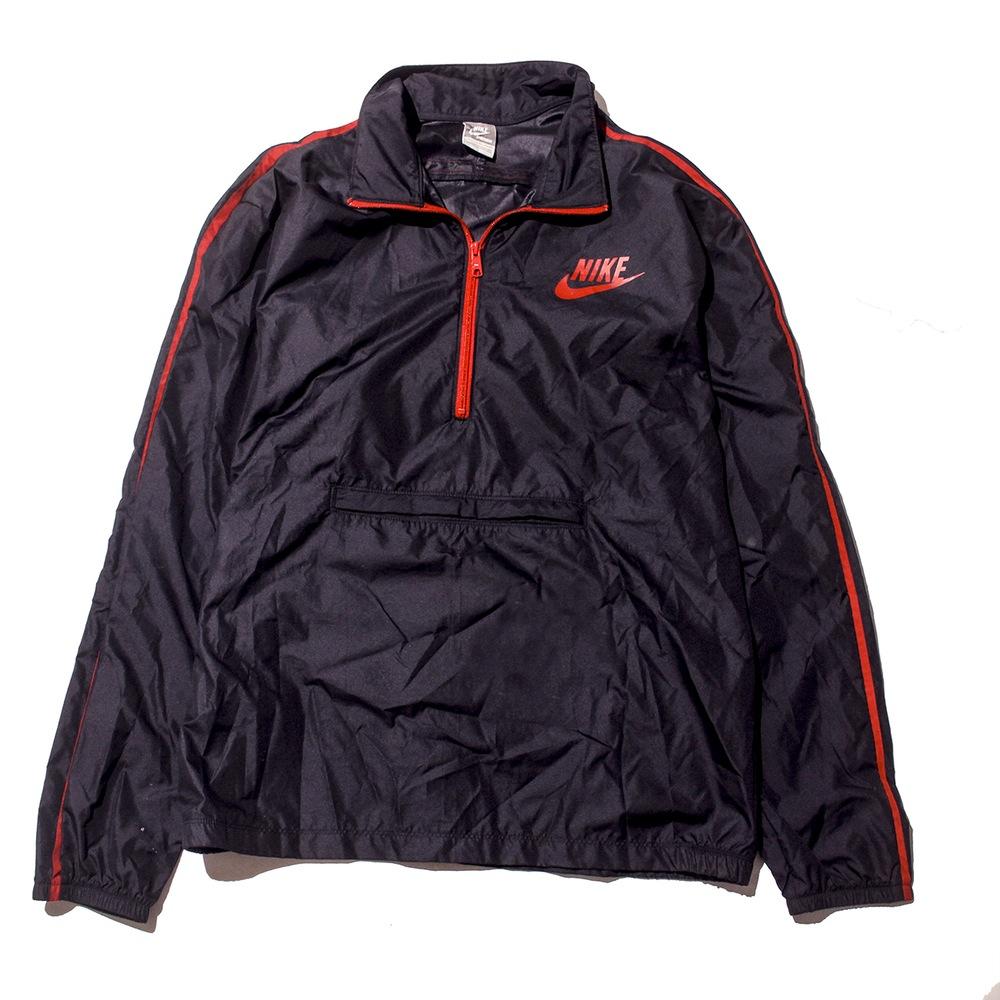 buy jean jacket #11
