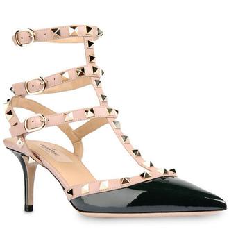 shoes europe paris italy usa