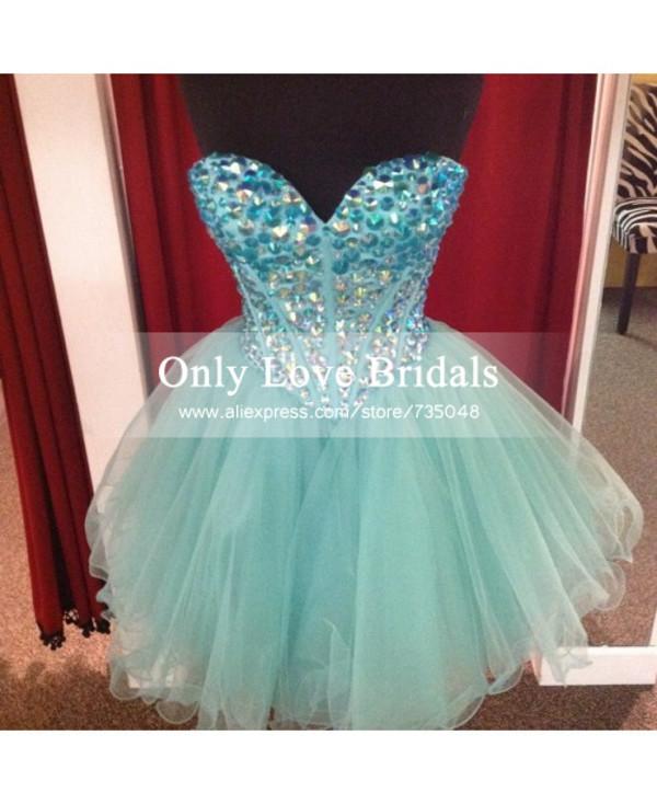 homecoming dress evening dress dress short prom dress short dress ball gown dress