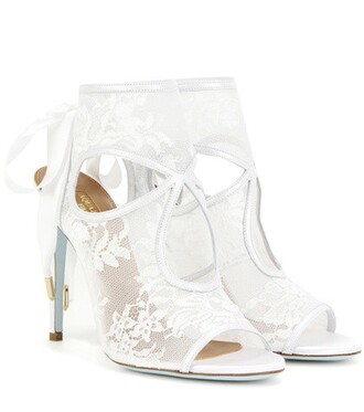sexy sandals leather sandals lace leather white shoes