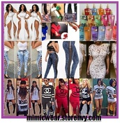 jeans,red dress,blue heels,yellow yop,slit dress,slit top,irenethedream,nicki minaj,black chyna,rhinna,jewelry,winter outfits,fall outfits,skirt,maxi dress,maxi skirt,make-up,eyelashes,bra,hairstyles,leggings,clubwear,boutique,jumpsuit,joggers,bodysuit,sandles,flats,gladiators,bodycon dress,sexy dress,ripped jeans,t-shirt,blouse