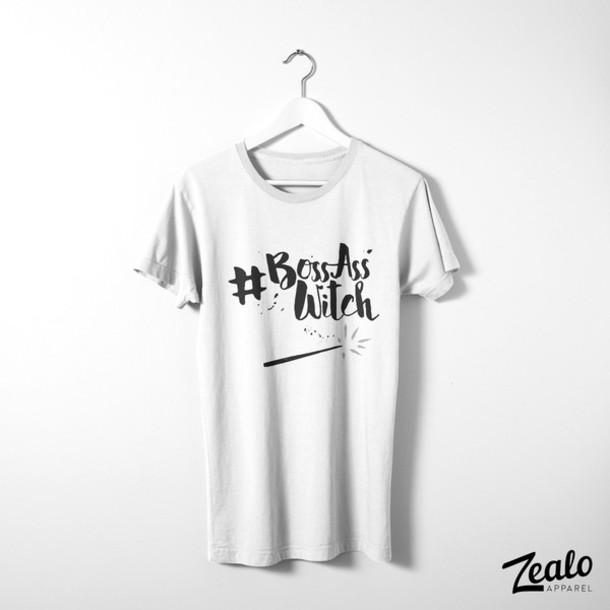 fdbd71d5da0 t-shirt, zealo apparel, graphic tee, t-shirt, t-shirt, t-shirt, t ...