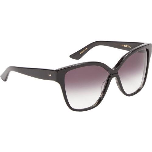 Dita paradis sunglasses at barneys.com
