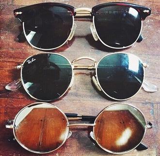 sunglasses indie indie boho rayban