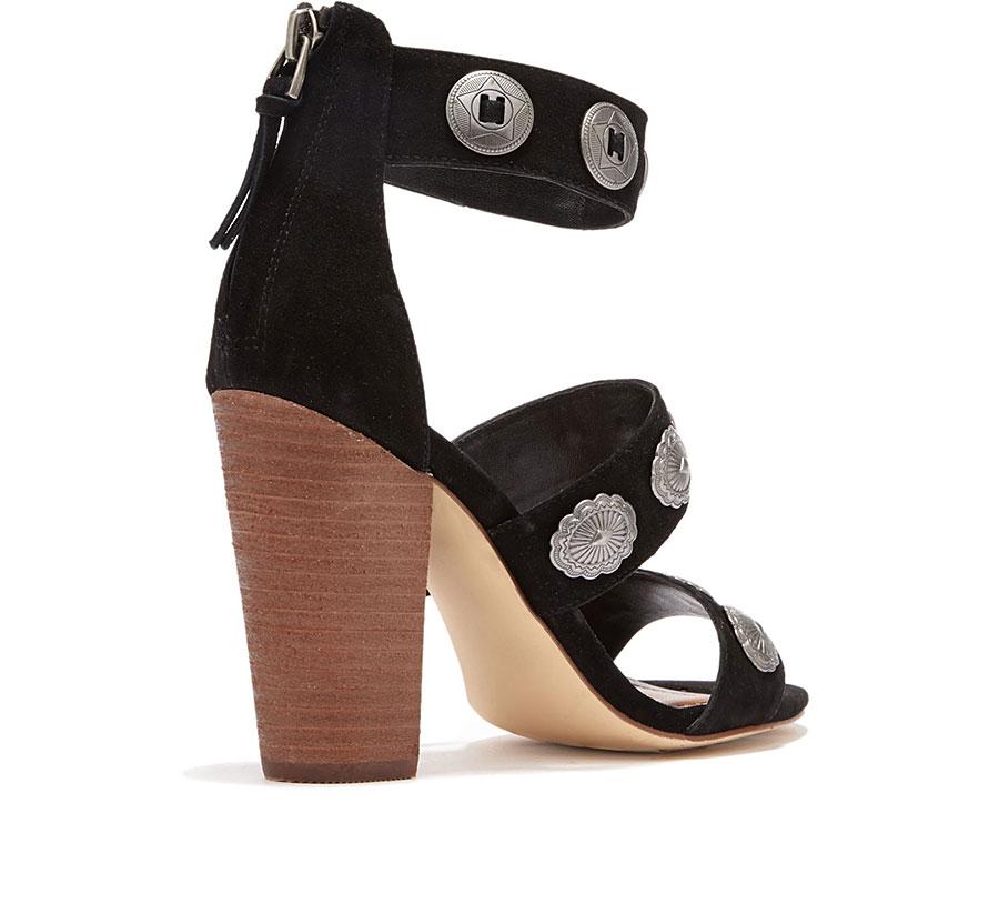 Montey Heels | Dolce Vita Official Store
