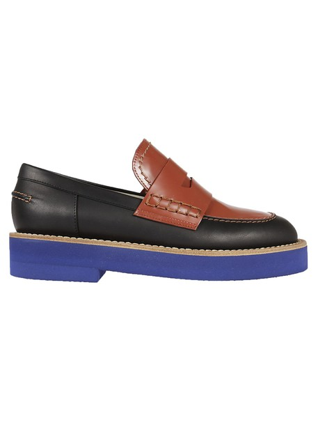 MARNI classic shoes