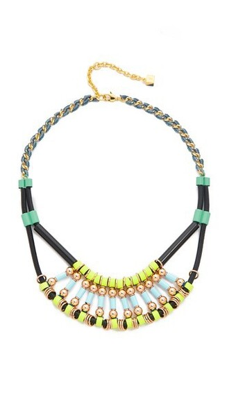 necklace jewels