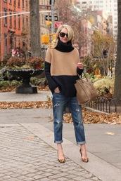 atlantic pacific,shoes,sweater,bag,sunglasses