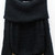 Janessa Off-Shoulder Sweater – Dream Closet Couture