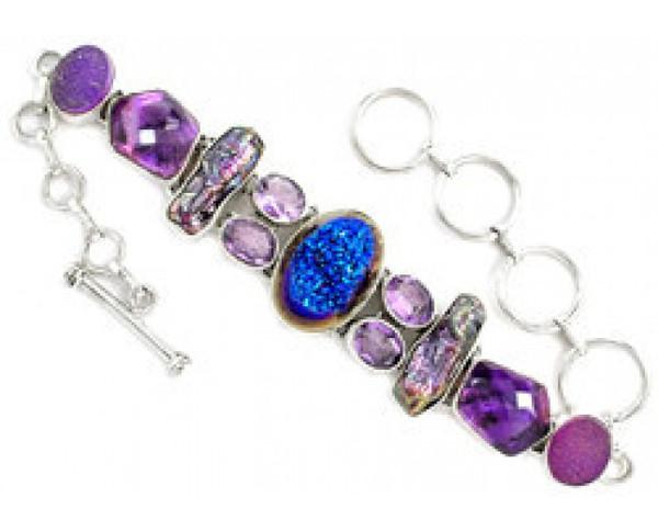 jewels jewelry handmade jewelry gemstone stainless steel bracelets handmade bracelets