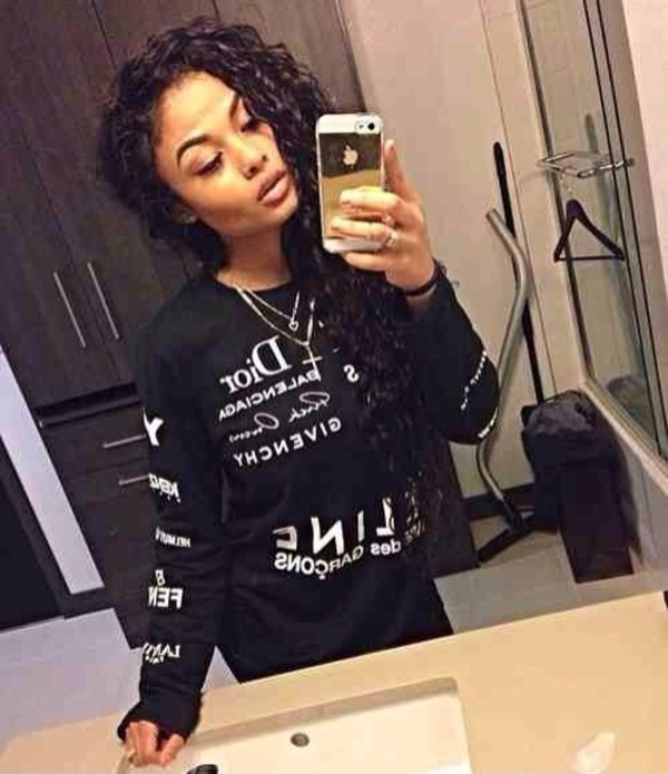 sweater india westbrooks branded jumper