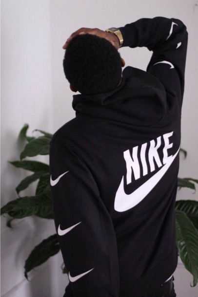 coat nike nike running shoes nike sneakers nike sweater