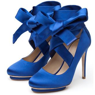 shoes heels liam fahy highheels highheel designer shoes satin shoes platform shoes british designer