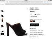 shoes,jeffrey campbell,black pony hair,victoria tornegren,blogger,bag,shirt,jeans
