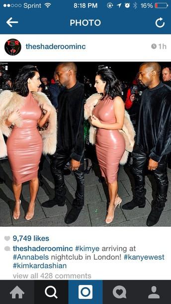 dress kim kardashian dress kim kardashian