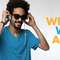 Search results | smartbuyglasses usa