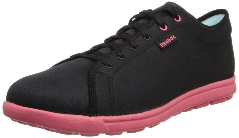Reebok Women s Skyscape Runaround Walking Shoe  30609af39