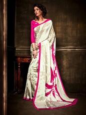 blouse,ethnic wear usa,buy saree online,women saree,indian sarees,printed saree