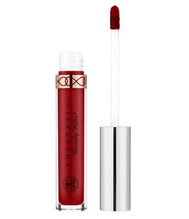 Anastasia Beverly Hills Matte Liquid Lipstick | Dillards