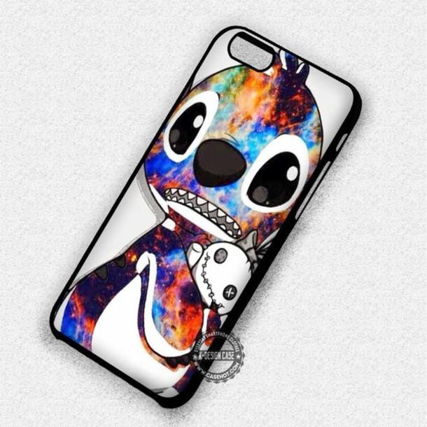 DISNEY CARTOON Case Cover iPhone 4