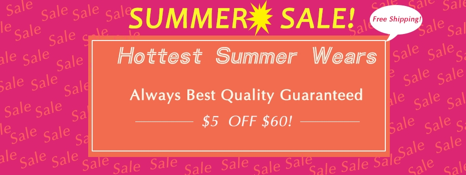 VENUS offers stylish & affordable women's clothing for any trendsetter's janydo.ml Shipping Over $75!· Huge New Dresses Ava · Get Up To 75% Off· Save On New Collections.