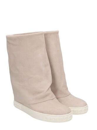 suede sneakers sneakers suede pink rose shoes